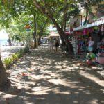 Alona beach panglao island bohol philippines 067