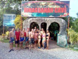 Bohol tour packages bohol touristas philippines 021