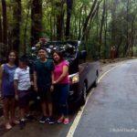 Bohol tour packages bohol touristas philippines 037