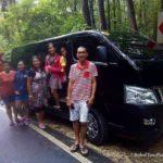 Bohol tour packages bohol touristas philippines 038
