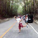 Bohol tour packages bohol touristas philippines 067