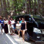 Bohol tour packages bohol touristas philippines 072