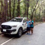Bohol tour packages bohol touristas philippines 074