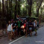 Bohol tour packages bohol touristas philippines 075