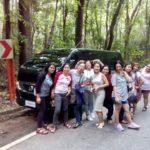Bohol tour packages bohol touristas philippines 080