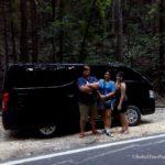 Bohol tour packages bohol touristas philippines 081