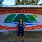 Bohol tour packages touristas transport services bohol philippines (16)