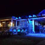 Bohol tour packages touristas transport services bohol philippines (6)