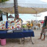 Alona beach panglao bohol 015