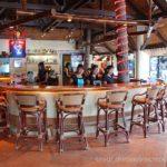 Alona beach panglao bohol 021