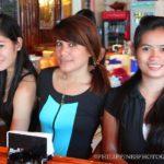 Alona beach panglao bohol 026