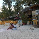 Alona beach panglao bohol 125