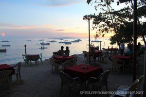 Alona beach panglao bohol 155