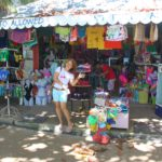 Alona beach panglao island bohol philippines 068