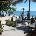 Alona beach panglao island bohol philippines 092