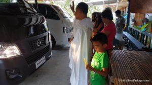 Bohol tour packages bohol touristas philippines 001