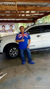 Bohol tour packages bohol touristas philippines 003
