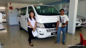 Bohol tour packages bohol touristas philippines 017
