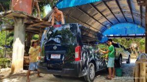 Bohol tour packages bohol touristas philippines 018