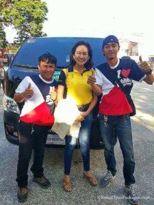 Bohol tour packages bohol touristas philippines 019