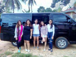 Bohol tour packages bohol touristas philippines 023