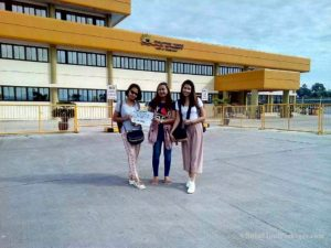 Bohol tour packages bohol touristas philippines 024