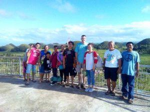 Bohol tour packages bohol touristas philippines 026