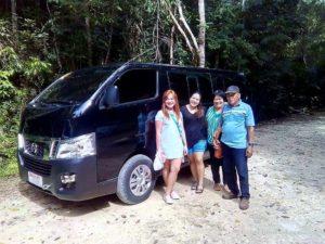 Bohol tour packages bohol touristas philippines 027