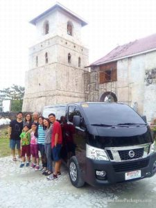 Bohol tour packages bohol touristas philippines 028