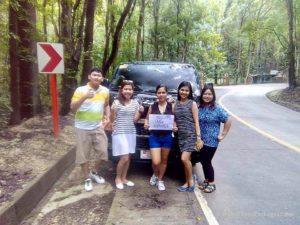 Bohol tour packages bohol touristas philippines 029