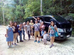 Bohol tour packages bohol touristas philippines 033