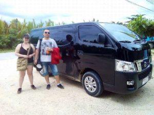 Bohol tour packages bohol touristas philippines 034