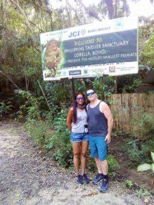 Bohol tour packages bohol touristas philippines 035
