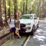 Bohol tour packages bohol touristas philippines 040