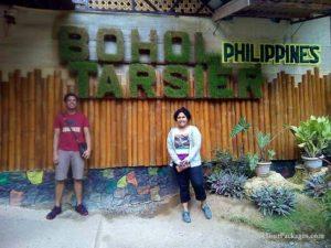 Bohol tour packages bohol touristas philippines 041