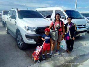 Bohol tour packages bohol touristas philippines 042