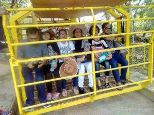 Bohol tour packages bohol touristas philippines 044