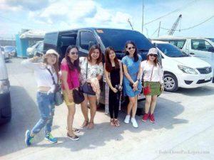 Bohol tour packages bohol touristas philippines 045