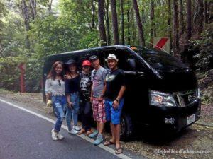 Bohol tour packages bohol touristas philippines 046