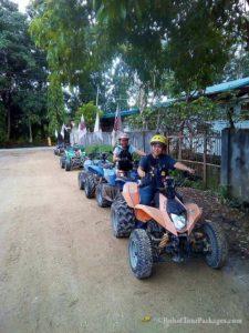 Bohol tour packages bohol touristas philippines 047