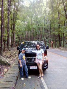 Bohol tour packages bohol touristas philippines 048