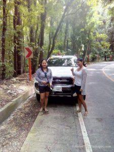 Bohol tour packages bohol touristas philippines 050