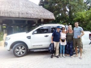 Bohol tour packages bohol touristas philippines 052