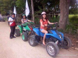 Bohol tour packages bohol touristas philippines 054