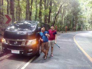 Bohol tour packages bohol touristas philippines 055