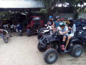Bohol tour packages bohol touristas philippines 060