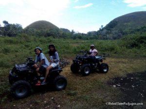 Bohol tour packages bohol touristas philippines 062