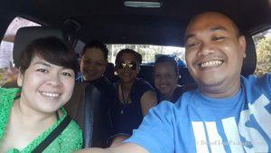 Bohol tour packages bohol touristas philippines 064