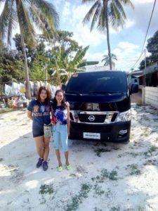 Bohol tour packages bohol touristas philippines 066