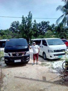 Bohol tour packages bohol touristas philippines 069